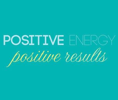 How Positive Action Flows Amplifies Soul Wellness