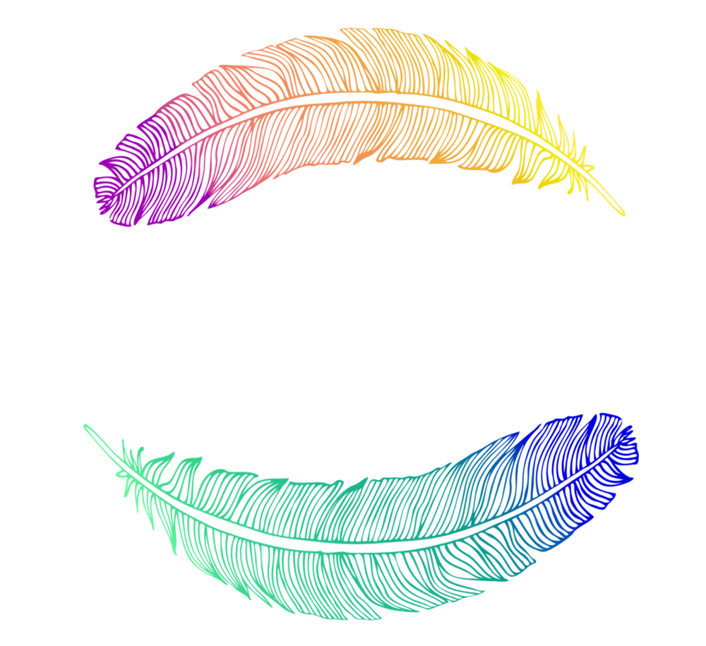 Soul Wellness with Melissa Farrugia